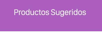 psugeridos