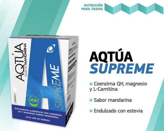 aqtua_1024x1024