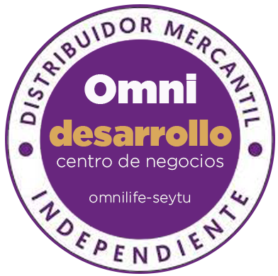 Omnidesarrollo version 5 logo-